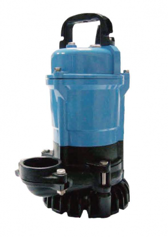 HM05MA50 Submersible pump with integral float switch