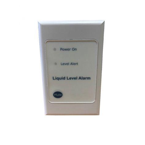 Liquid Level Alert Unit