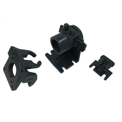 "DN50/2GN TL-TF 2"" Discharge Kit to suit Javelin pumps"